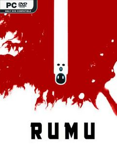 Rumu 2.0-PLAZA