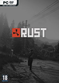 Rust v2225 Companion App Update