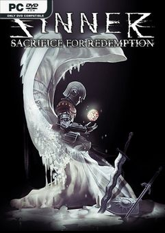 SINNER Sacrifice for Redemption-Repack