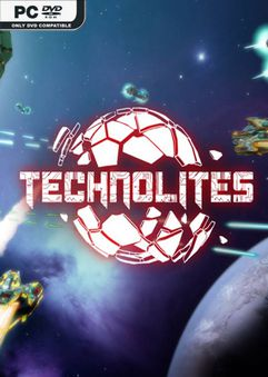 Technolites Episode 1-SKIDROW