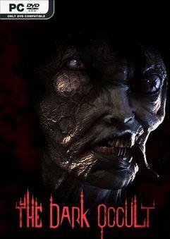 The Dark Occult-PLAZA