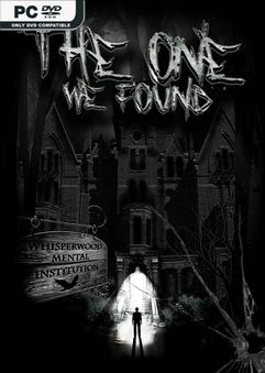 The One We Found-PLAZA