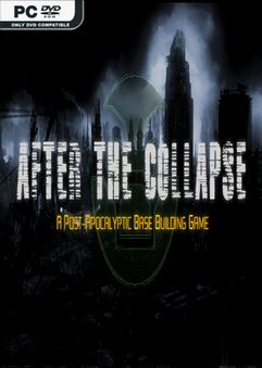 After The Collapse v0.4.8