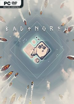 Bad North v1.05