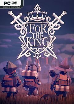 For The King v1.0.12.10050