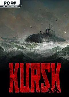 KURSK Platinum Edition v3.2