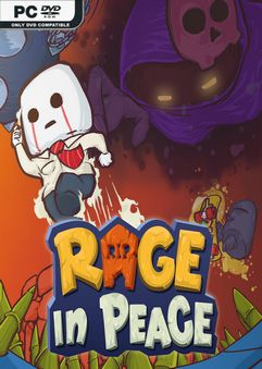 Rage in Peace-ALI213