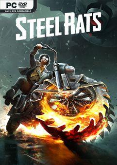 Steel Rats v1.01