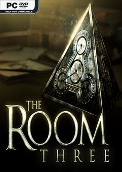 The Room Three-PLAZA