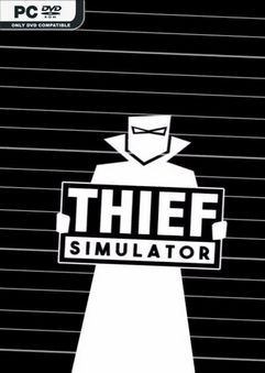Thief Simulator-CODEX