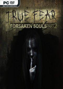 Download True Fear Forsaken Souls v2.0.0