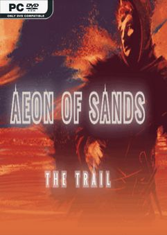 Aeon of Sands The Trail v1.0.2-DELiGHT