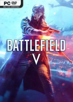 Battlefield V-Repack