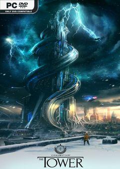 Consortium The Tower v1.6.1