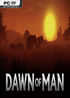 Dawn Of Man v0.5.1
