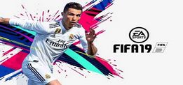 fifa 19