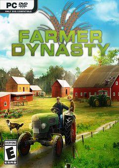 Farmers Dynasty-CODEX