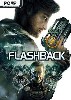 Flashback-I_KnoW