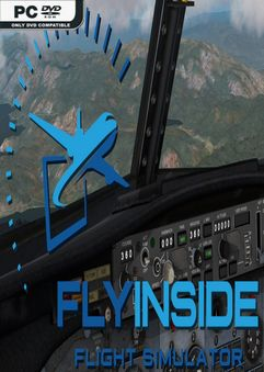 flight simulator « Search Results « Skidrow & Reloaded Games