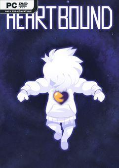 Heartbound v1.0.90