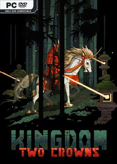 Kingdom Two Crowns Shogun v1.0.2