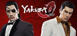 Yakuza 0-CPY