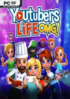 Youtubers Life v1.6.1