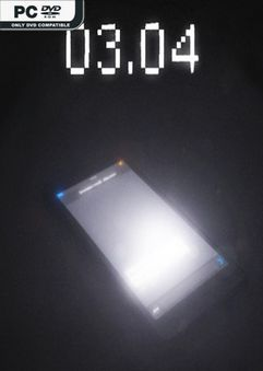 0304-PLAZA