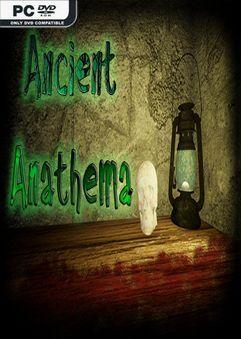 Ancient Anathema-PLAZA