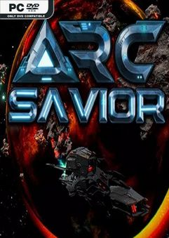 Arc Savior-CODEX
