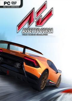 assetto corsa ready to race