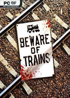 Beware of Trains-SiMPLEX
