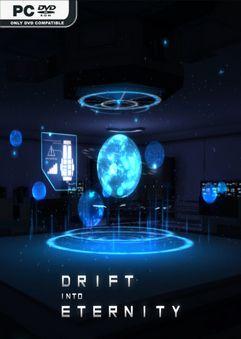 Drift Into Eternity v1.1-PLAZA