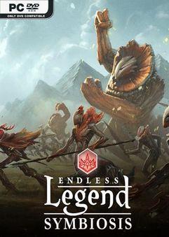 Endless Legend v1.8.2-PLAZA