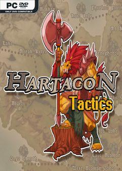 Hartacon Tactics v7.14