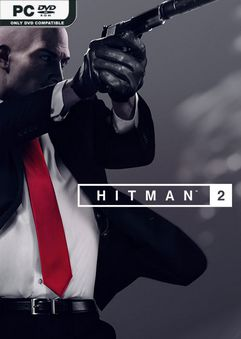 Hitman 2 Gold Edition v2.13.0