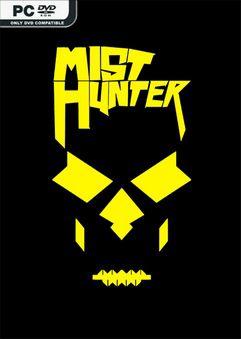Mist Hunter v29.01.2019