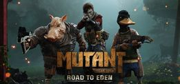 Mutant Year Zero Road To Eden-CPY