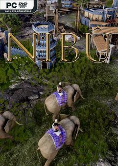 Nibu Hero-PLAZA