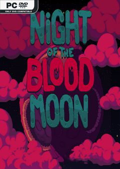 Night of the Blood Moon-ALI213
