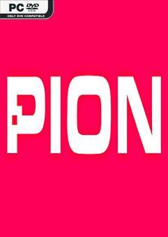 PION-PLAZA