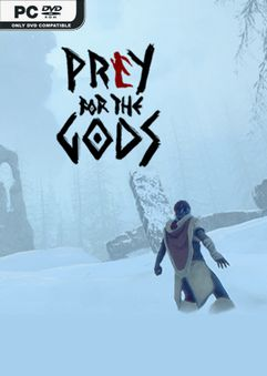 Praey for the Gods Build 4229050