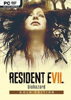 resident evil 7 « Search Results « Skidrow & Reloaded Games
