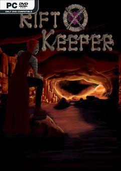 Rift Keeper-SiMPLEX