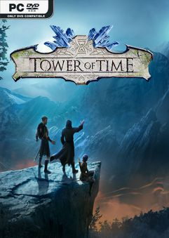 Tower of Time v1.4.3.11844