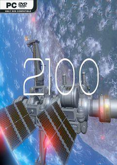 2100-PLAZA