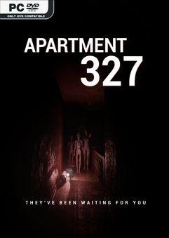 Apartment 327-PLAZA
