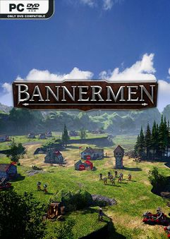 BANNERMEN-RELOADED