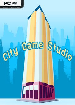 City Game Studio Early Access