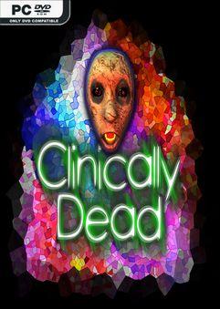 Clinically Dead-ALI213